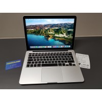 Macbook PRO i7 16gb