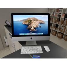 iMac 2015 21,5