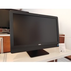 Dell all-in-one