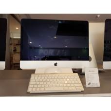 iMac 21 Nvidia