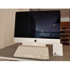 iMac 21 con 16gb