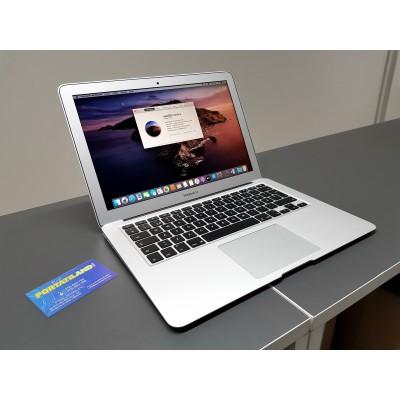 Macbook Air 8gb