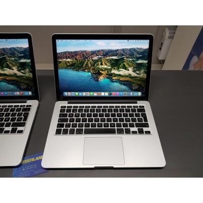 MacBook PRO 16 gb