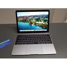 Macbook i7 - 2017