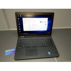 Dell i5 15,6 seminuevo