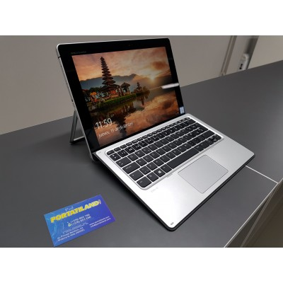HP Tipo surface