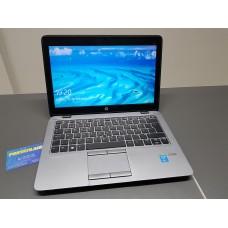 HP 820