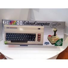 Commodore VIC 20