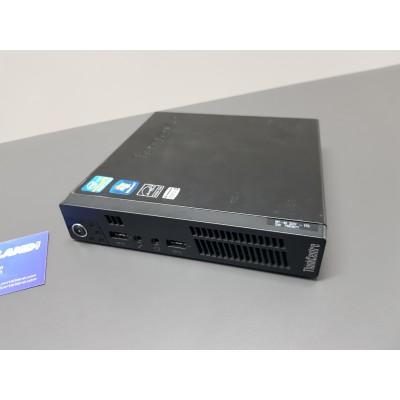 Mini PC Lenovo